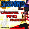 Bass Monta - I Am A Loser (Original Mix)