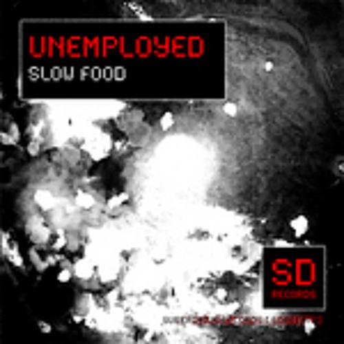 One course__Unemployed__SDREC 017