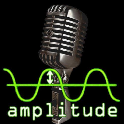 amplitude V2