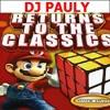 DJ PAULY HIPHOUSE VOL.24