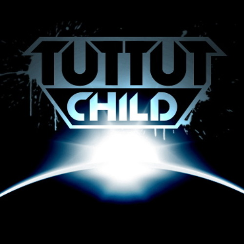 Tut Tut Child - Broadside Bordello