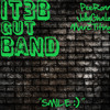 Smile - IT3B GUT BAND