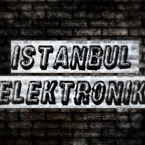 Istanbul Elektronik