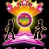 02 - karaoke 70´s - RAUL ABRAMZOM una vieja cancion de amor md Portada del disco