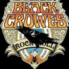 Black Crowes, The - Remedy md