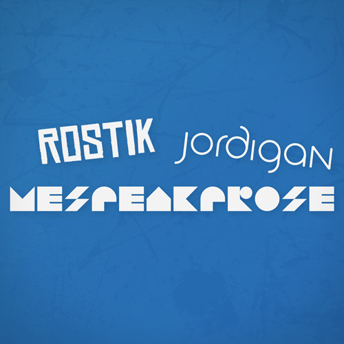 Rome (By Jordigan & Rostik & Wespeakprose) {Free Download}