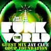 Qdup Funk The World Mix 03.2012