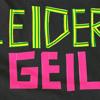 Leider Geil - DEICHKIND - (Bass Ventura RMX)