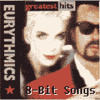 Eurythmics - Sweet Dreams (8-Bit)