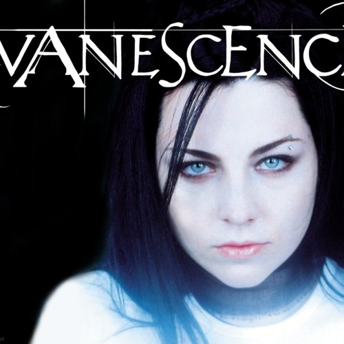 Evanescence - Call Me When You'Re Sober md