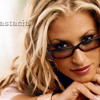 Anastacia - Paid My Dues md