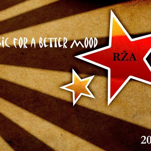 RZA-COMEDEATH