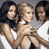 Sugababes - Caught In A Moment (www.mdindir.net)