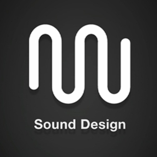 Sound Design (BioBull rec.) OUT NOW