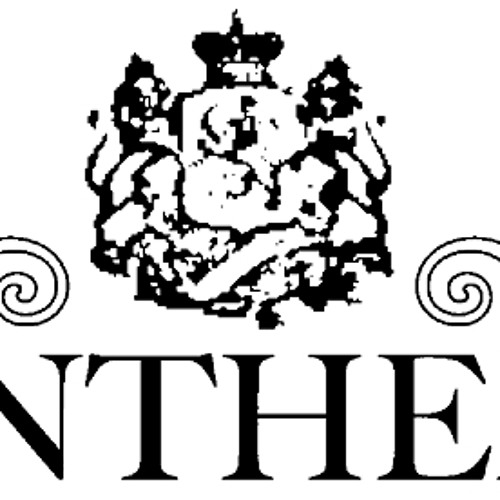 Tha Threat (Jackse & Dro Willis)- Tha Anthem