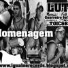 L.O TOIC&BDC Homenagem a Jeferson Guerreiro TOIC&BDC Grav. igual-NE records.