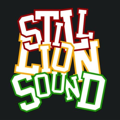 """Stil' Lion nControl""   [Design Riddim]"