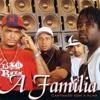 A Familia - Castelo de Madeira(Remix 1)