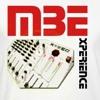 M.B.E Music Box Mix - Young London -  Let Me Go.