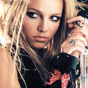 Britney Spears: Stronger live at 2001 AMA