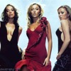 Atomic Kitten - Eternal Flame (www.mdindir.net)