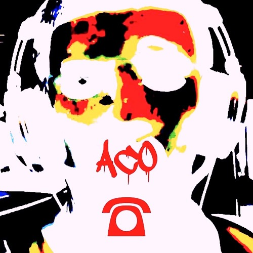 A.C.O - Dusty Garage Fleetwood