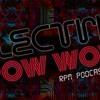 RPM Podcast #010 -