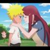 For you [AZU] ~ Naruto Shippuden mp3