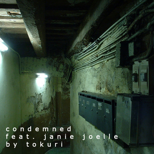 Condemned (Feat. Janie Joelle)