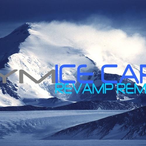 Sonic the hedgehog 3- Ice cap zone 1 (revamp mix)