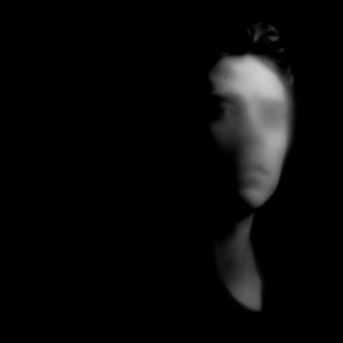 Frank Haag - The Verdict (Konrad Black's 'Split Focus' Remix)