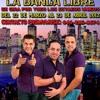 Banda Libre - Ringtone El Cachu