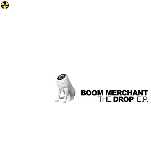 boom merchant - the drop <clip>