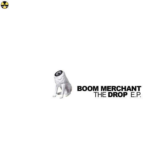 boom merchant - the drop <clip>