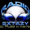 Sik Asik Remix - Ayu Ting-Ting ( http://www.sharebeast.com/11l6ibfvd7jg )