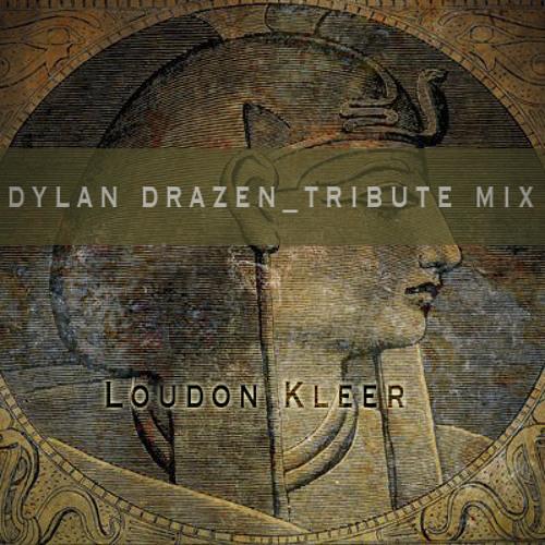 Tribute Mix: Loudon Kleer (2009)