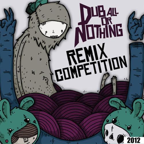 Dirtmonkey remix clip
