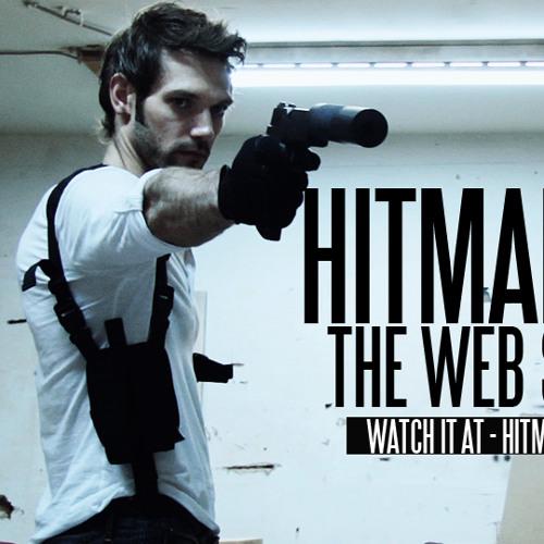 Indie Intertube Review of HITMAN 101 The Web Series