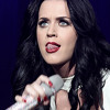 Katy's Live Vocal Range