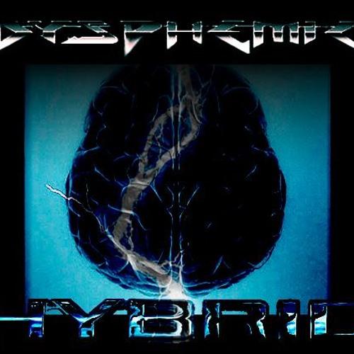 HYBRID // Dysphemic // Dubstep // Glitch Hop // Drum n Bass