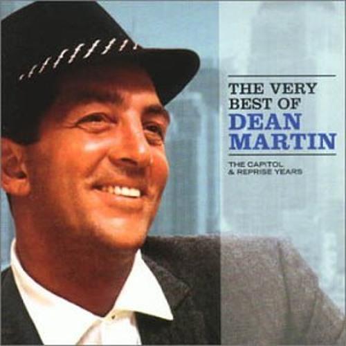 Dean Martin - Ain't That A Kick In The Head (www.mdindir.net)