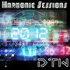 DTW - Harmonic Sessions [March 2012 Mix] MP3 Download