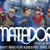 MATADOR - REMIX - 20112  -  FEAT 2011 DJ KBZ@ ! mp3