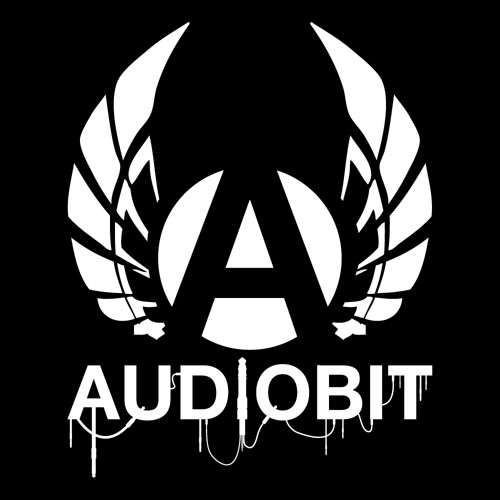AUDIOBIT - Cold As Fire