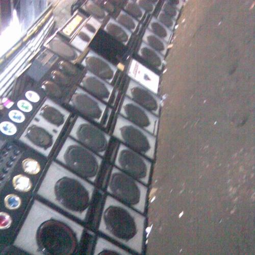 GDJ F4Ldhy   On the mix   Aiziteru from soundbreak