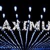 YEAH yEAH yEAHS - Runaway (Maximus Remix)