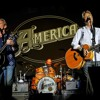 America - Ventura Highway - Live @ Meyer Theater Green Bay, WI March 1, 2012