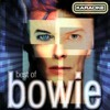 David Bowie - Changes md