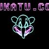 Mukatu - Brand New Cut