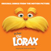 Fletcher Sheridan & Randy Crenshaw - Nobody Needs A Thneed (featuring The Lorax Singers)
